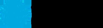 DirectTV logo