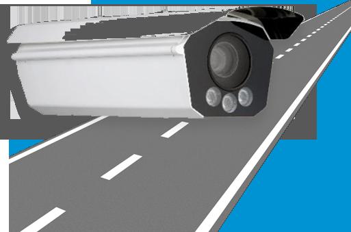 Surveillance Camera Systems | Comsat AV