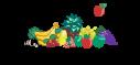 specialty produce logo