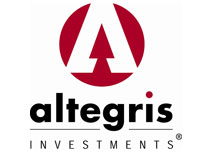 Altegris Investments
