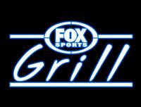 Fox Sports Grill
