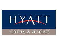 Hyatt - Hotels & Resorts