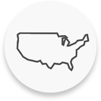 nationwide coverage icon