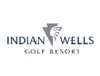Indian Wells - Golf Resort