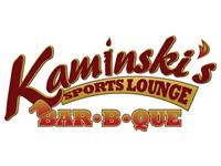 Kaminski's - Sports Lounge