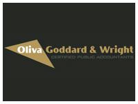 Oliva Goddard & Wright