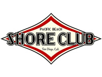 Pacific Beach Shore Club