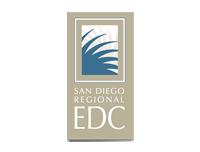 San Diego Regional EDC